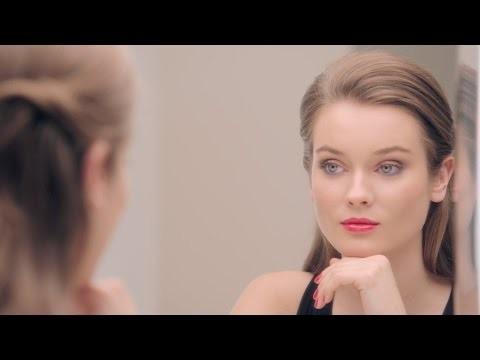 Makeup Chanel collezione Mediterranee 2015