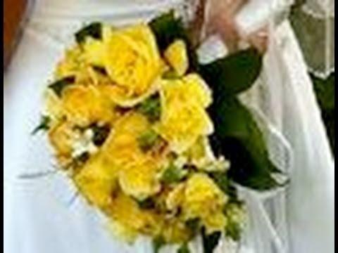 Trucco da Sposa Tutorial in Italiano