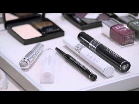 Collezione Dior Makeup Cosmopolite