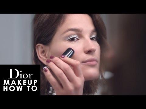 Dior Cosmopolite 2015 tutorial