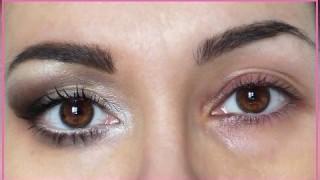 Makeup per chi porta gli occhiali