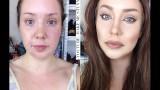 Come somigliare ad Angelina Jolie