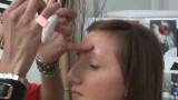 Occhi piccoli trucco per ingrandire