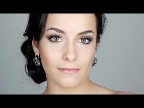 Trucco Sposa – Makeup Tutorial fai da te