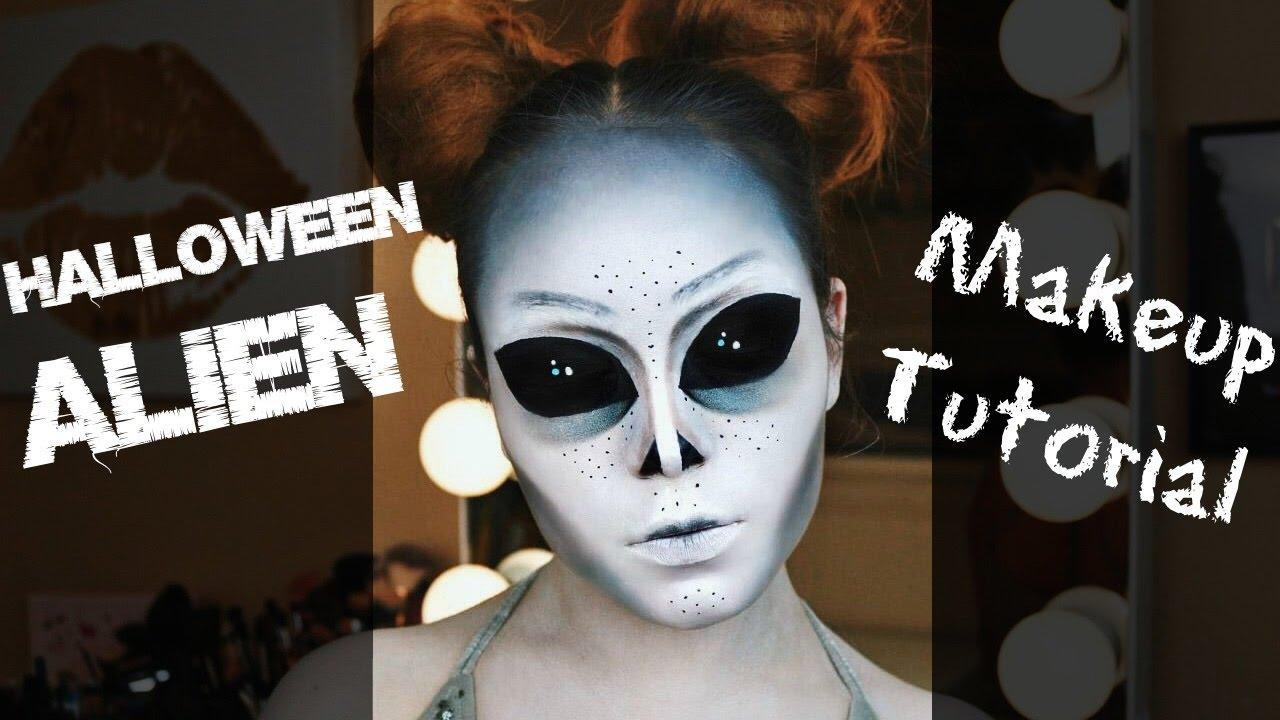 Molto Trucco Halloween Archivi - VideoTrucco IV91